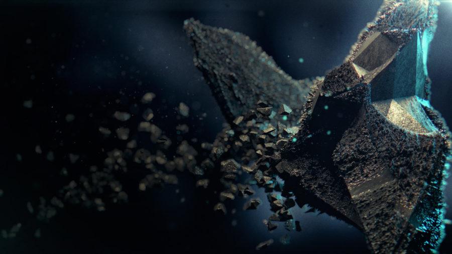 Diamond-(0-00-00-00)-(0-00-00-02)