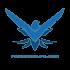 Phoenixart's blog